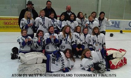 atom_ds_west_northumberland_finalists1.jpg