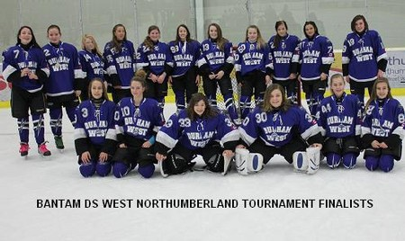 bantam_ds_west_northumberland_finalists1.JPG