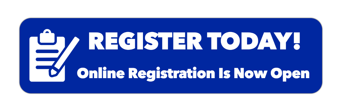 2020registrationbutton.png
