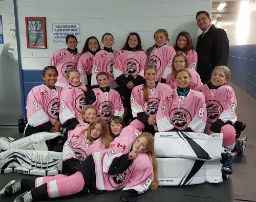 Peewee_A_Pink_the_Rink.jpg