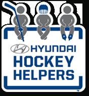 hyundai-hockeyhelpers-logo.png