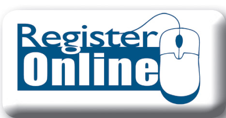 register_onlineicon.jpg