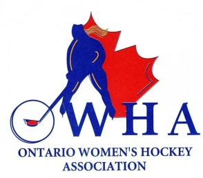 Ontario Womens Hockey Association