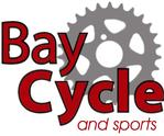 Bay Cycle & Sports