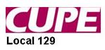 CUPE Local 129