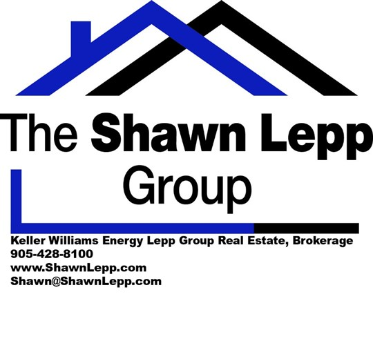 The Shawn Lepp Group