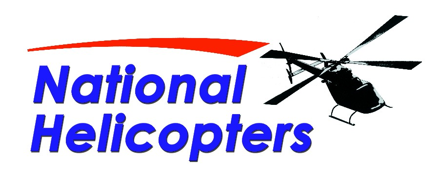 National Helicopters Inc.