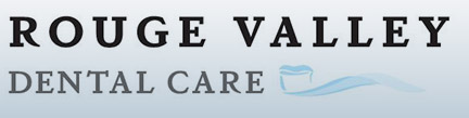 Rouge Valley Dental