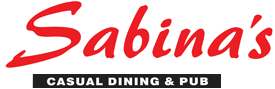 Sabina's Casual Dining & Pub