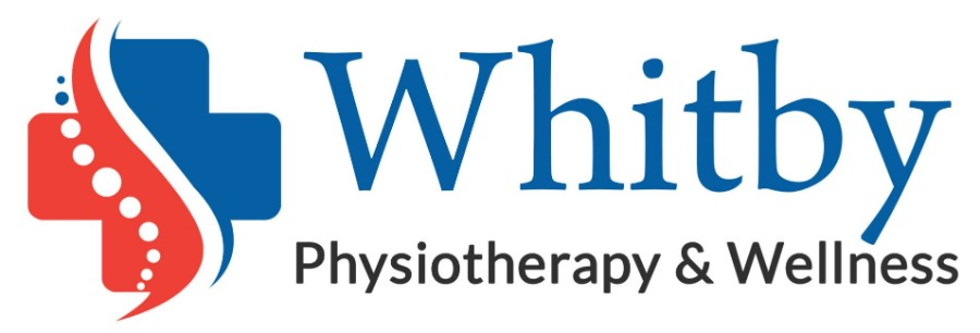 Whitby Physiotherapy & Wellness