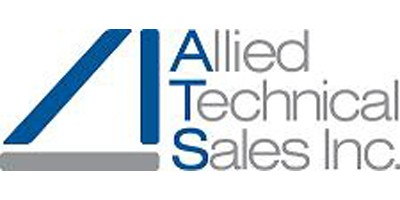 Allied Technical Sales