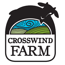 Crosswind Farm