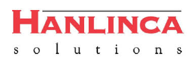 Hanlinca Solutions Incorporated