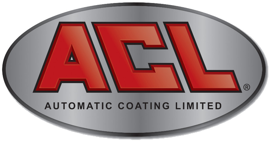 Automatic Coating Ltd
