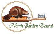 North Garden Dental