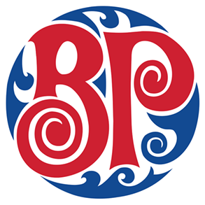 Boston Pizza - Pickering